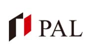 株式会社PAL